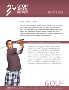 Golf-page-001