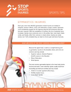 Gymnastics-page-001