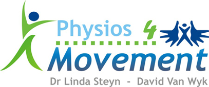 Linda Steyn Physiotherapists